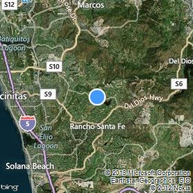 18241-colina-norte-changed-to-paseo-victoria-rancho-sante-fe-hg-exit-location-zoom-out-area