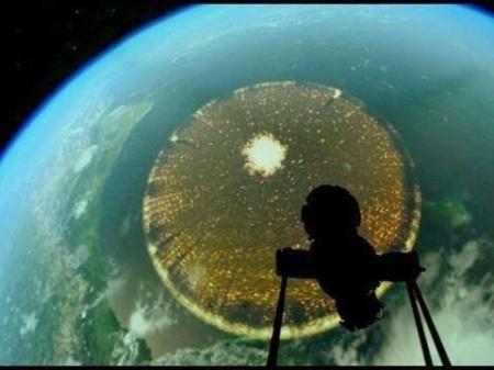 brasilia-planetarium-ufo-claim