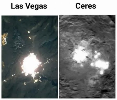 ceres-compared-to-las-vegas-from-space
