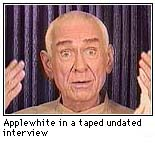 do-who-rode-the-white-horse-named-marshall-herff-applewhite