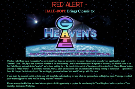 heavens-gate-opening-red-alert-screen-pic