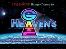 heavens-gate-website-index-page