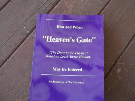 heavensgate-purple-book