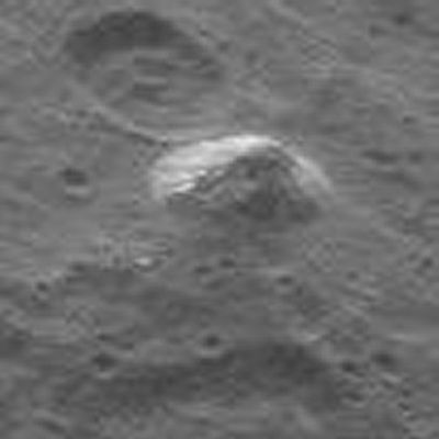 pia19574-ceres-dwarfplanet-dawn-2ndmappingorbit-image6-20150606-crop104
