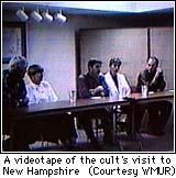 swydoti-testimony