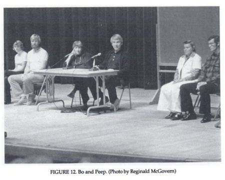 ti-and-do-canada-college-meeting-1975