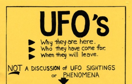 top-of-ufo-poster